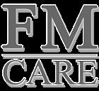 FM Care