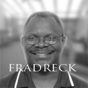 Fradreck Mukada