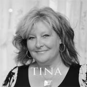 Tina Pau
